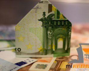 Acceso a Subsidios Fondo MiVivienda